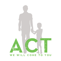actmissions