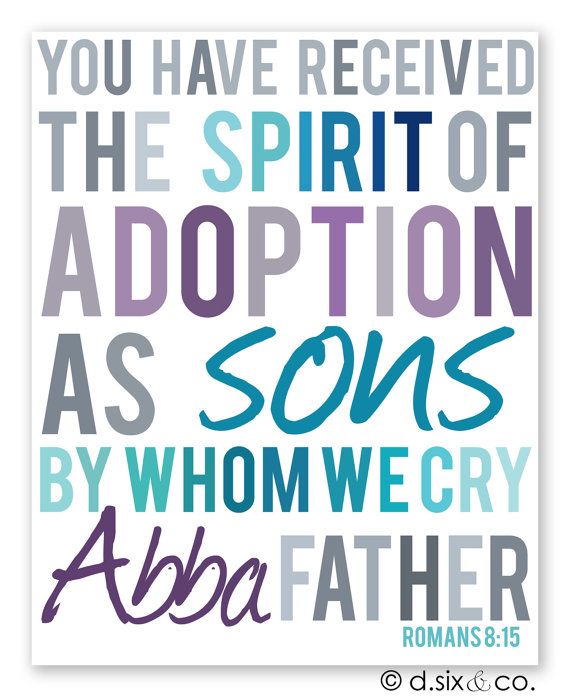 adoption123