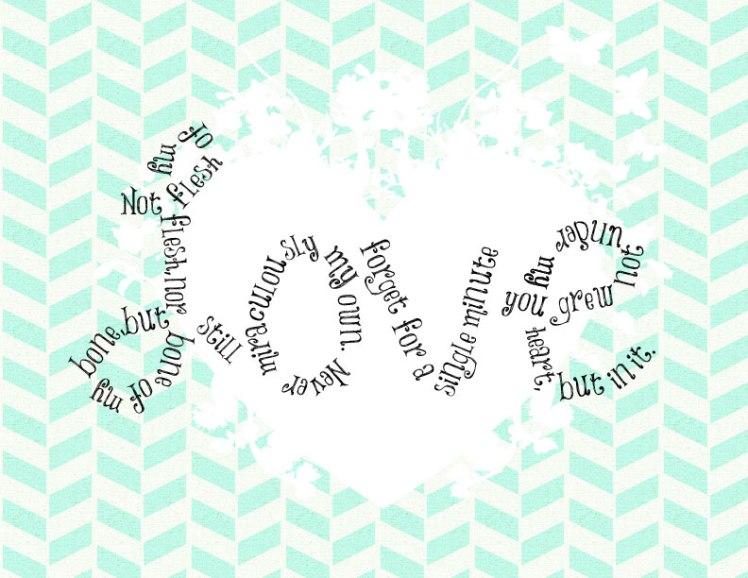 love_edited-2