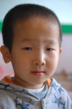 Chu Ai Jun 4.13.15-4.17.15 photo 3