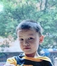 Jiang Qing Jin Photo 2