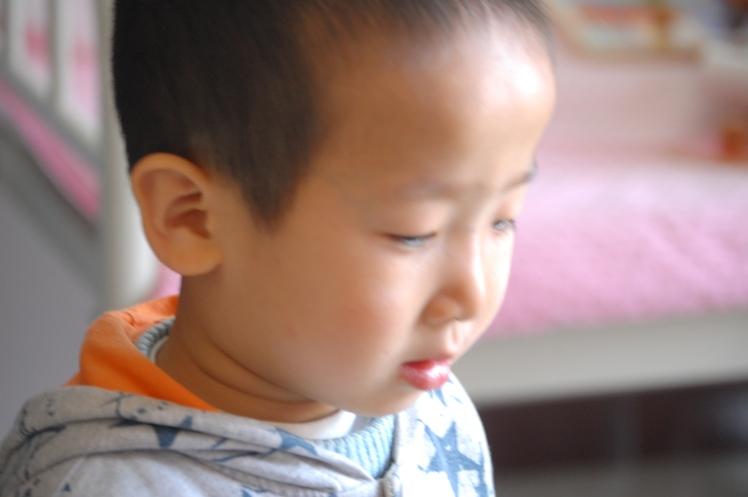 Chu Ai Jun 4.13.15-4.17.15 photo 2