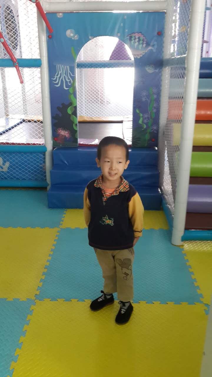 Chu Ai Jun 9.25.15 Photo 2