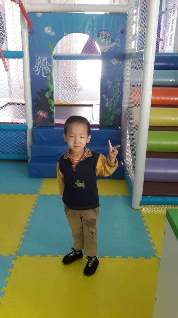 Chu Ai Jun 9.25.15 Photo 3