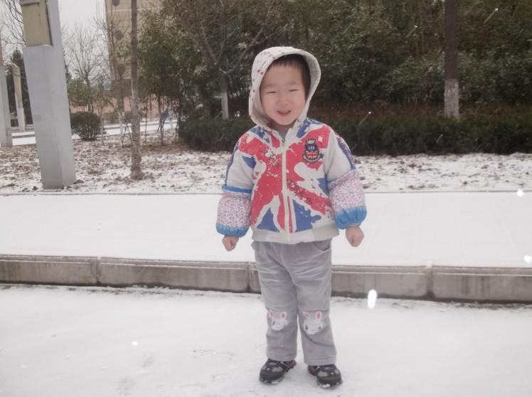 Chu Ai Jun Photo 4.10.15 6