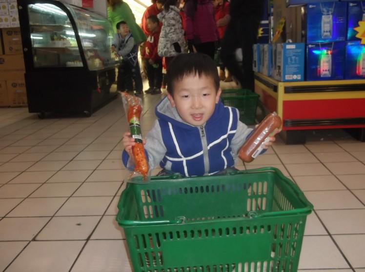 Chu Ai Jun Photo 4.10.15 8