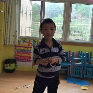 Jiang Qing Jin 9.29.15 Photo 2 (2)