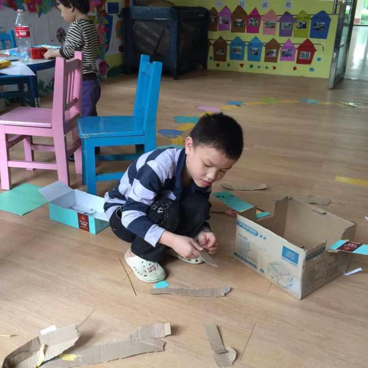 Jiang Qing Jin 9.29.15 Photo 5