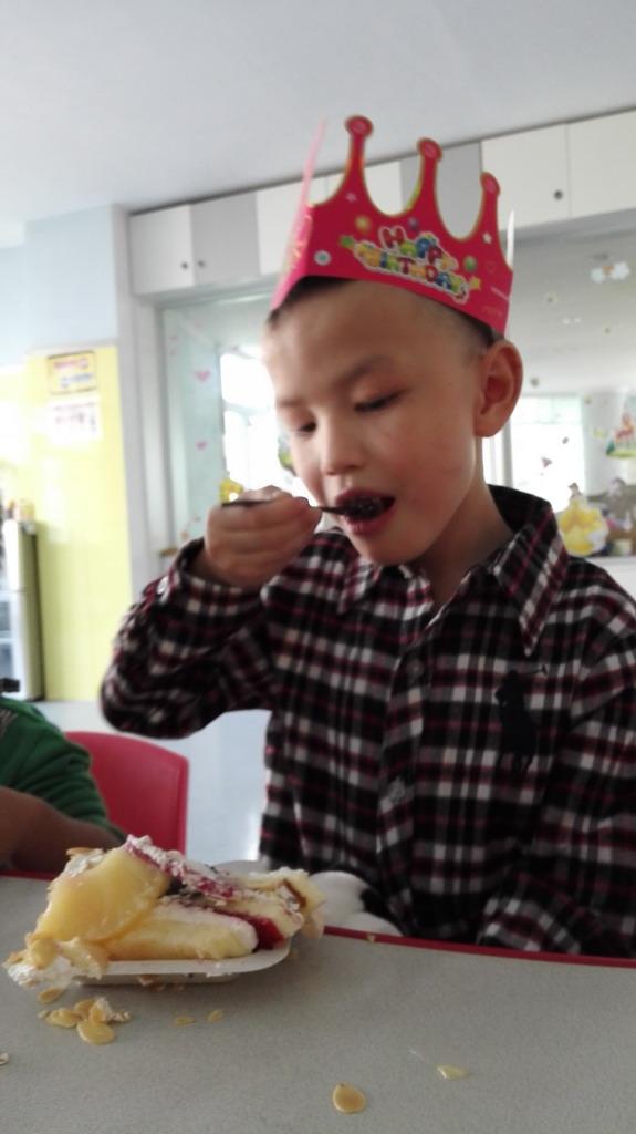 jiang qing jin_08