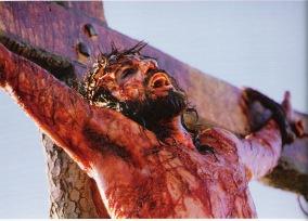 our-saviour