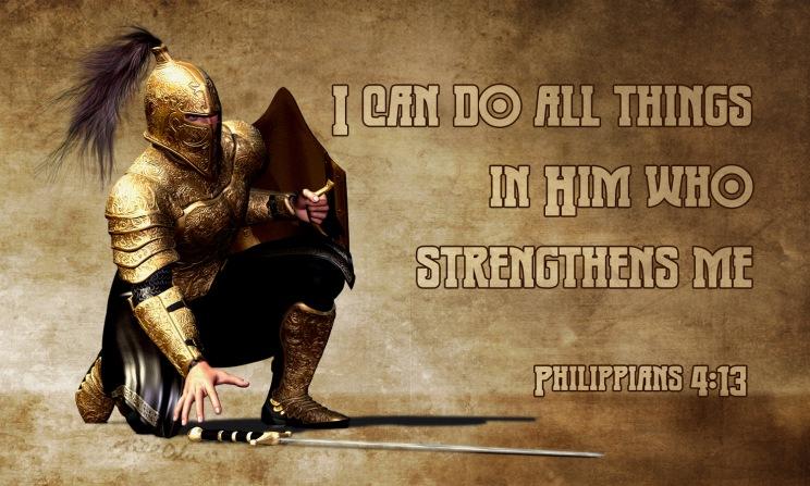 warrior-of-God-Philippians-4-vers-131